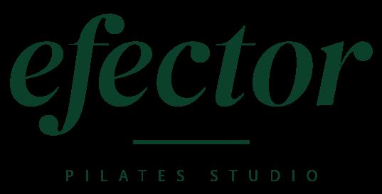Efector Pilates Studio