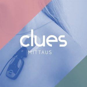 CLUES mittaus