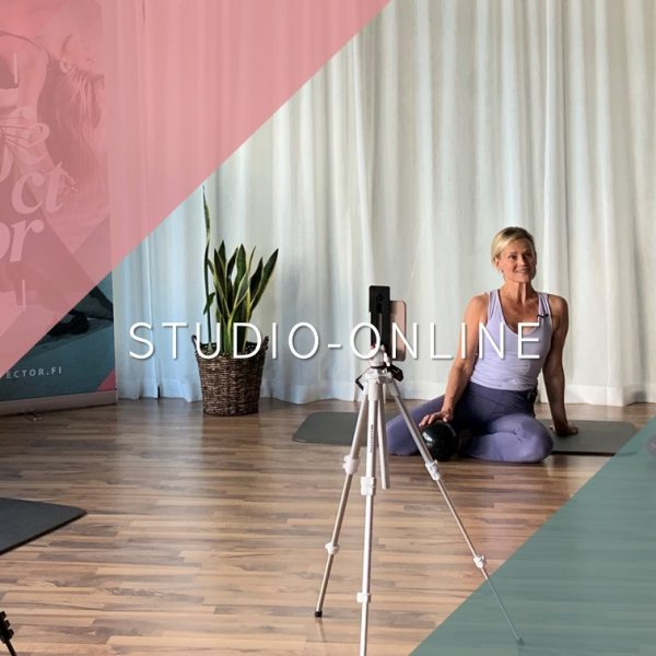 Studio-Online
